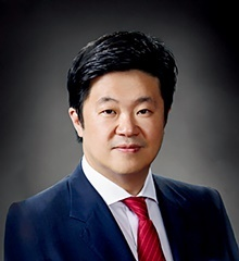 김병주 MBK파트너스 회장_사진제공=MBK파트너스