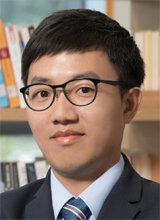 강구상 대외경제정책연구원 미주팀 부연구위원