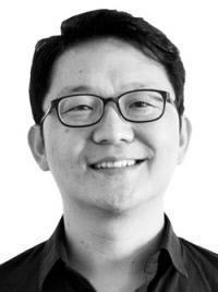 장대익 서울대 자유전공학부 교수