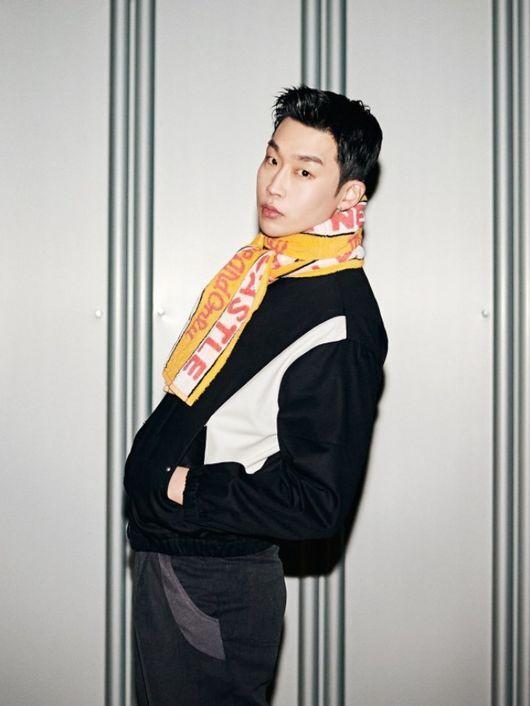 20일(화), 픽보이 디지털 싱글 'Anywhere' 발매 | 인스티즈