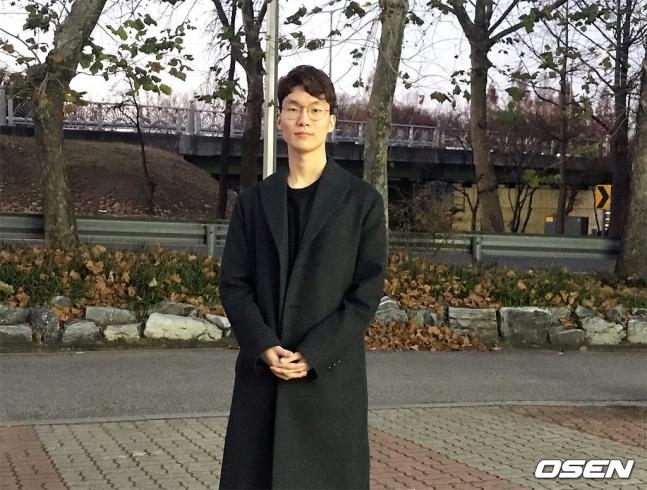 '와디드'김배인