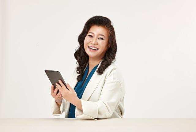 오은영 박사. SBS 제공