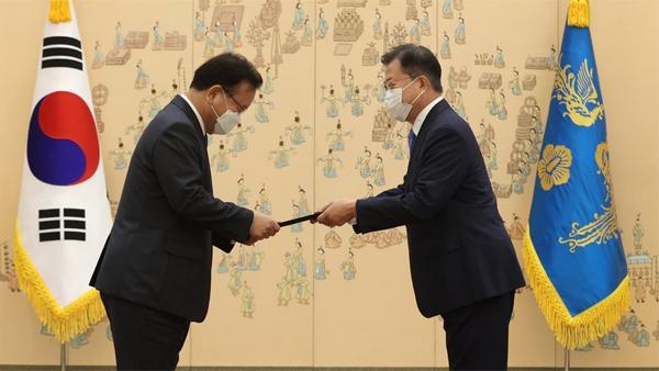 [사진 제공: 연합뉴스]