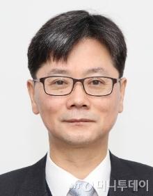 손병석 한국철도공사(코레일) 사장/사진제공=한국철도공사