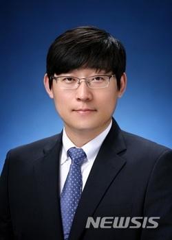 [서울=뉴시스]김유빈 국회미래연구원 연구위원