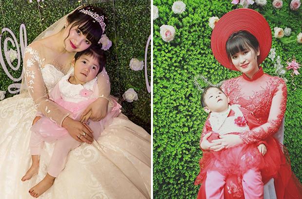 그리고 5년이 지난 지금, 뜻밖의 이야기가 전해졌다. 다름 아닌 팜 티 탄 땀의 결혼과 출산 소식이다. 현지언론은 2018년 결혼한 그녀가 아들을 출산했다고 전했다.