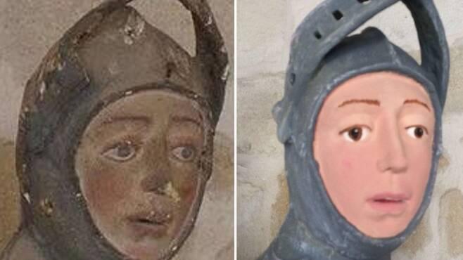 출처: ArtUs Restauración Patrimonio