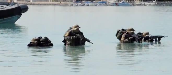 출처: 군사세계
