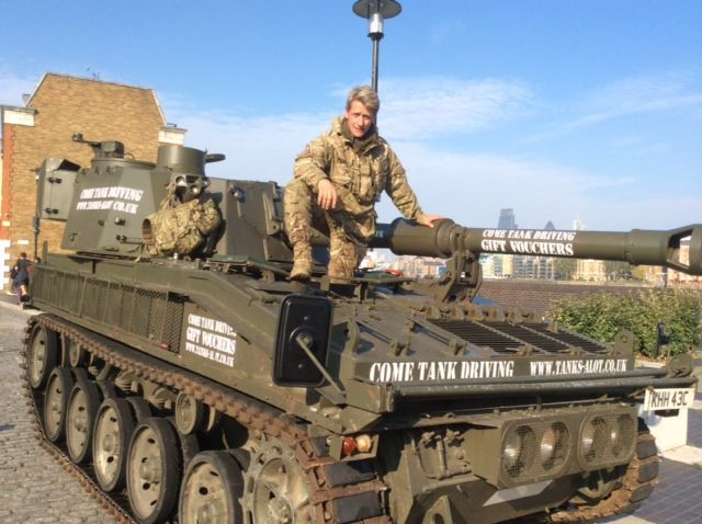 출처: Tanks-alot 홈페이지