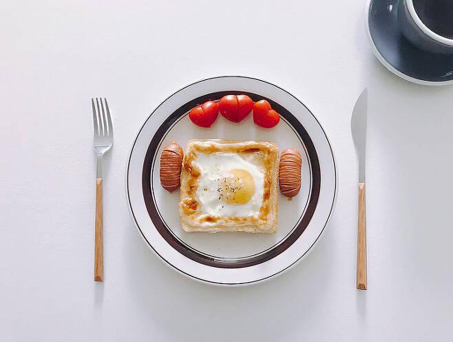 출처: 꿀하우스테이블