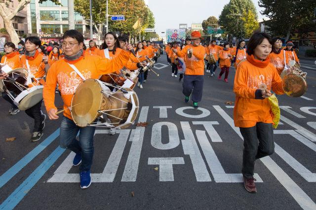 출처: 한겨레21 박승화기자