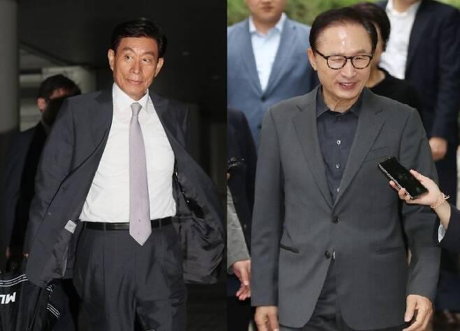 출처: 연합뉴스, 이데일리