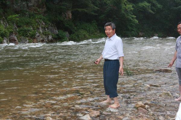 출처: 노무현 재단