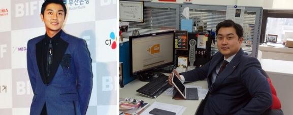 출처: 여현수씨 인스타그램·jobsN