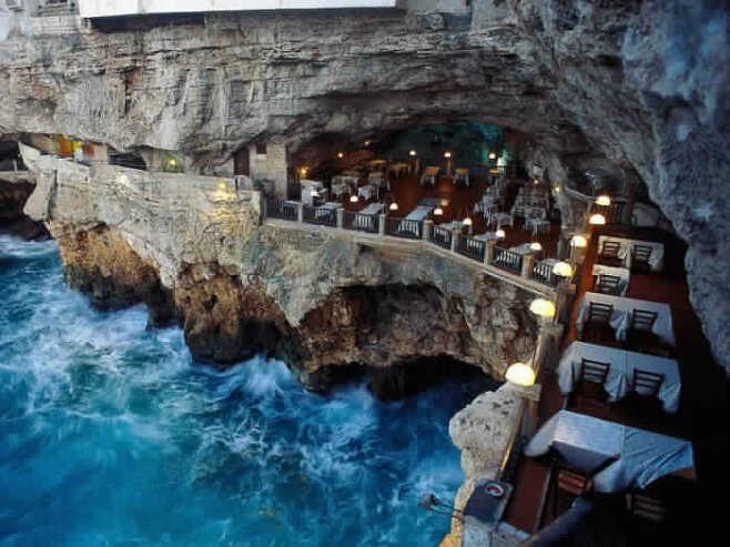 출처: grottapalazzese.it