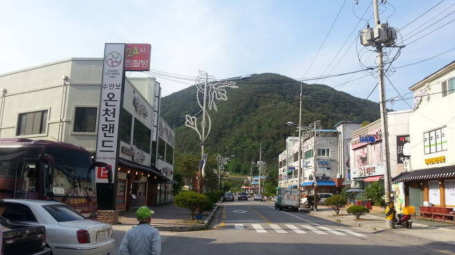 출처: 다음카페