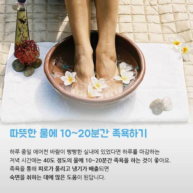 출처: M리포트뉴스