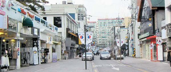 출처: 강남구 제공