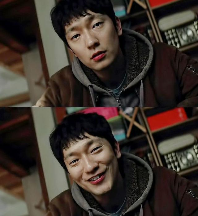 출처: tvN 마더