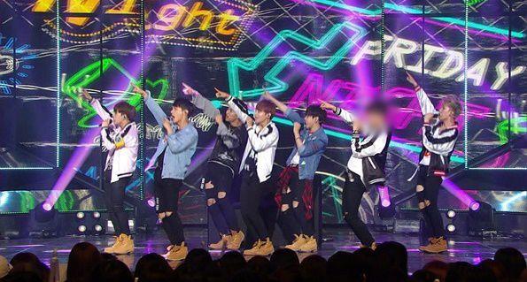 출처: Mnet 제공