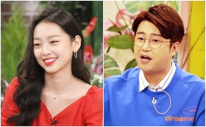 출처: KBS '해피 투게더 3' 제공