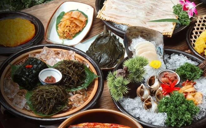 출처: 해우리 홈페이지