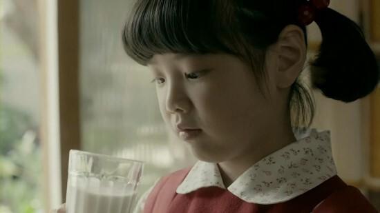 출처: 서울우유 CF캡처
