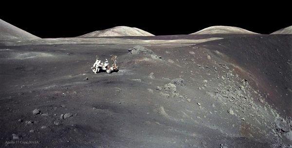 출처: NASA