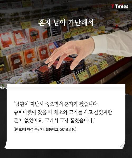 출처: AFPBB=News1, Imagetoday