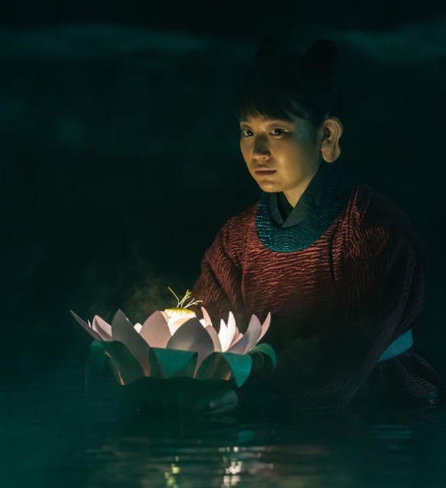 출처: 영화 '광대들: 풍문조작단'