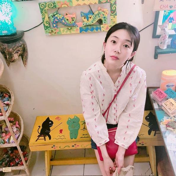 출처: 백진희 인스타그램 (@jinibeak)