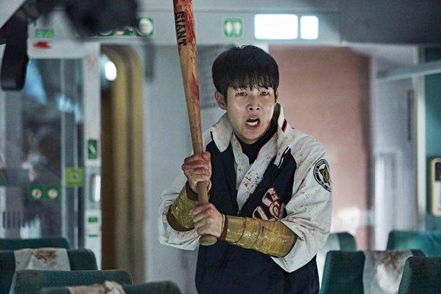 출처: 영화 <부산행>