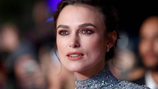 출처: Getty Images