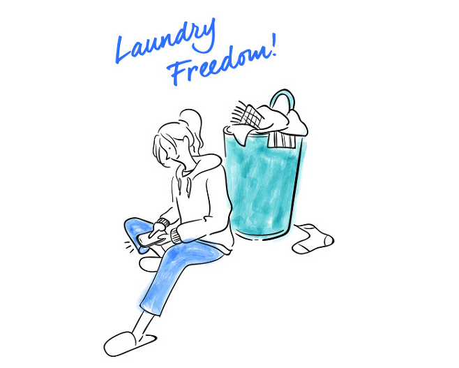 출처: 오드리세탁소