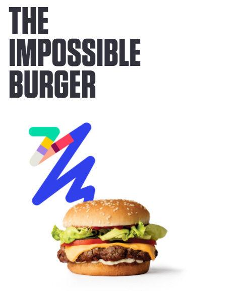 출처: impossiblefoods