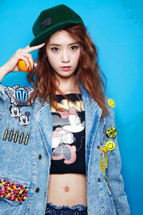 출처: SM엔터테인먼트 공식 홈페이지
