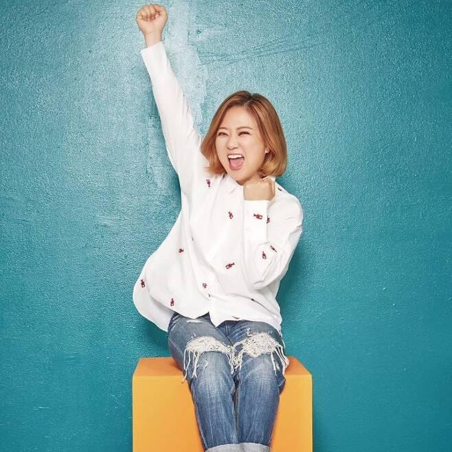 출처: KBS2 '배틀트립'