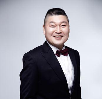 출처: SM C&C 엔터테인먼트 공식 사이트