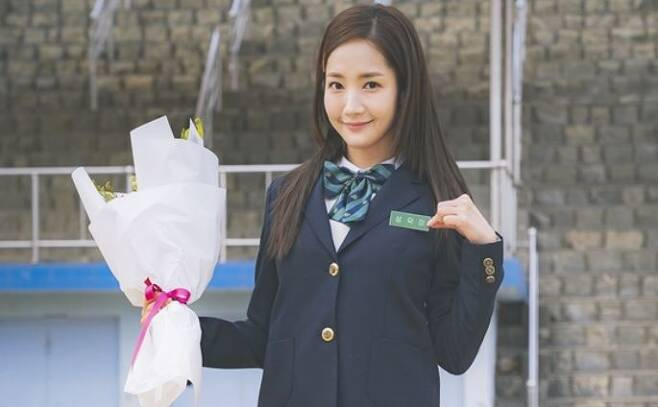 출처: tvN <그녀의 사생활>