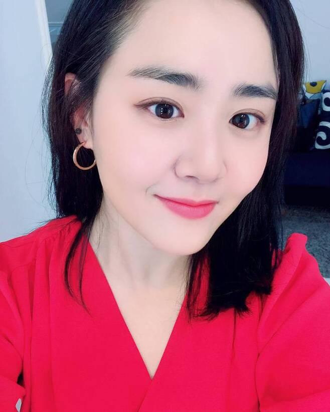 출처: 문근영 인스타그램
