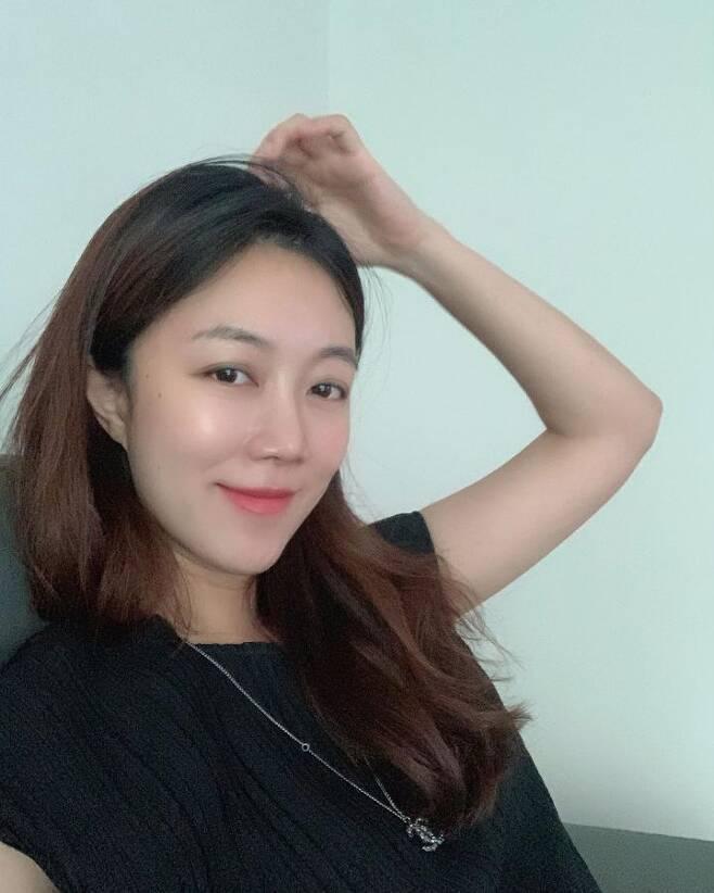 출처: 서현진 인스타그램