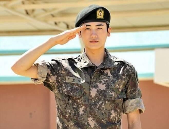 출처: MBC <일밤-진짜 사나이>