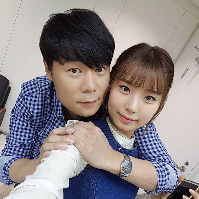 출처: 최현석 SNS