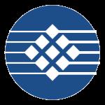 출처: 위키피디아 한국통신 로고