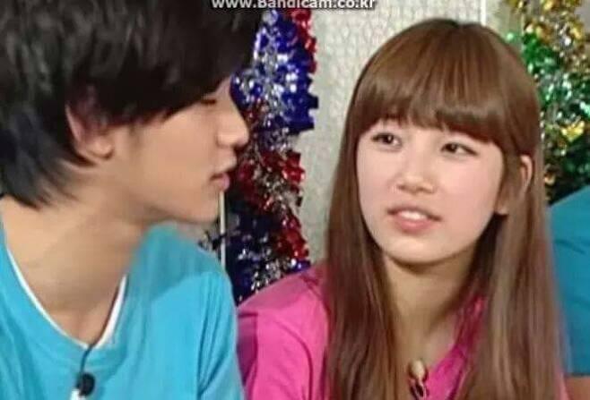 출처: KBS2 해피투게더
