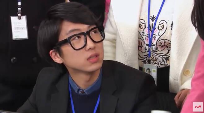출처: tvN '감자별' 캡처