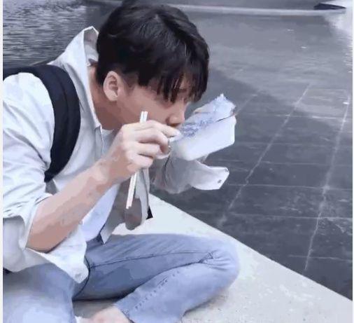 출처: 텐센트TV 캡처