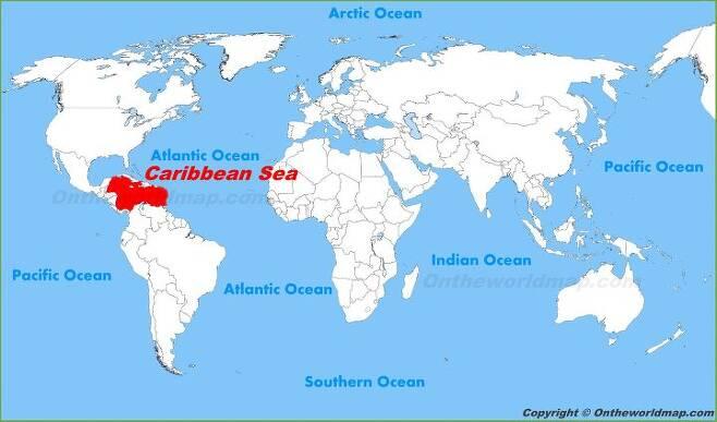 출처: world maps