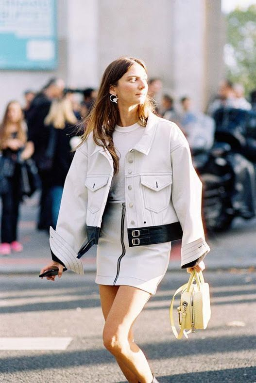 출처: Fashion Gone rouge