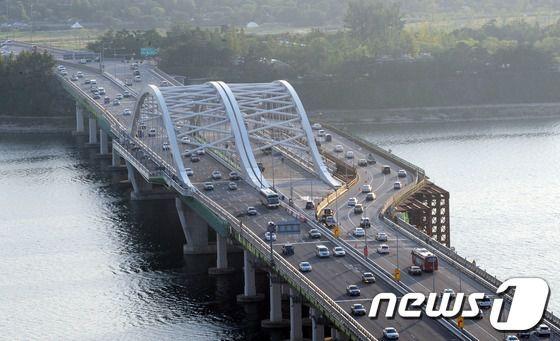 출처: 사진=news1